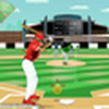 Game Đánh bóng chày