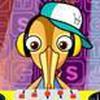 Game DJ tài ba