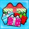 Game Dồn Quà Noel