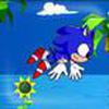 Game Flappy Sonic and Tails