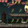 Game Giải cứu đêm giáng sinh