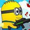 Game Giải cứu Minions