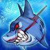 Game Hầm cá mập