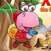 Game Hiệp sĩ ốc sên