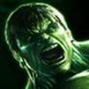 Game Hulk nổi giận