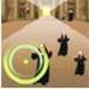 Game Kẻ tiêu diệt tu sĩ