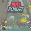 Game Khu rừng quỷ