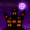 Game Kim Cương Halloween
