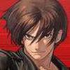 Game Kyo nổi giận