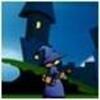 Game Lâu đài phù thủy