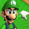 Game Luigi Phiêu Lưu