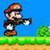 Game Mario Diệt Địch