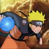 Game Naruto đại náo tam quốc