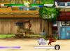 Game Naruto Đối Đầu Goku 3