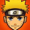 Game Naruto rừng xanh