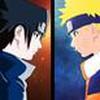 Game Naruto và Uchida Sasuke