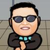 Game New Gangnam Style Dance