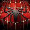 Game Người nhện 5