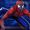 Game Người nhện phiêu lưu
