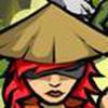 Game Ninja và cô gái mù 2 bản nâng cấp