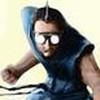 Game Ninja X quang