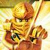Game Ninjago khám phá vực sâu