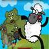 Game Nông trại zombie