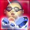 Game Oppa Gangnam nhặt kim cương