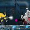 Game Psyphon giải cứu thế giới