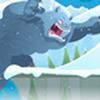 Game Quái vật Himalaya