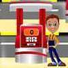Game Quản lý trạm xăng 3