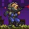 Game Robot nhân bản