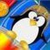 Game Rocket chim cánh cụt