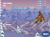 Game Scooby doo trượt tuyết