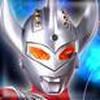Game Siêu nhân điện quang 10