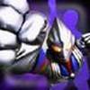 Game Siêu nhân điện quang 18