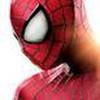Game Spider man hành động