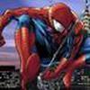 Game Spiderman trốn thoát