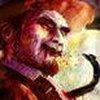 Game Tài xế Zombie 2