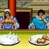 Game Tam Quốc Chí thi ăn thịt