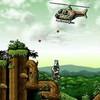 Game Tấn công trực thăng