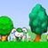 Game Thỏ Con Phiêu Lưu 5