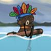 Game Thổ dân câu cá