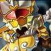 Game Trận chiến hiệp sĩ giáp sắt