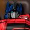 Game Transformer quyết chiến