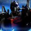 Game Transformer và hành tinh chết