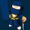 Game Truyền Thuyết Ninja II