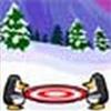 Game Tung hứng chim cánh cụt
