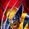 Game Wolverine hành động