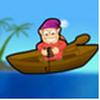 Game Yêu tinh câu cá